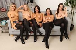 Laura-H-Candice-Harper-Gina-B-Natasha-Anastasia-Set-%238878-5600px-121X-h7ac1goorv.jpg