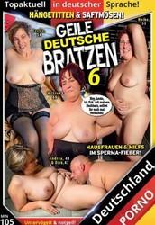 4ctulrhsx5xb - Geile Deutsche Bratzen 6
