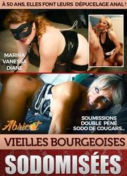 pkfqmxac9bdw - Vielles Bougeoises Sodomisees