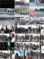 MeidenVanHolland - Julie - 3 Man voor Buurmeisje Julie [HD 720p]