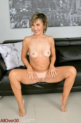 Georgie-Lyall-Ladies-x136-4800px-a7ahuv4lol.jpg