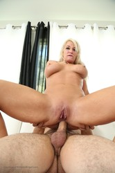 London River - It's a Mommy Thing! 10