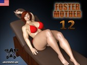 Foster Mother 12-13
