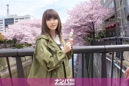 [200GANA-2071] マジ軟派、初撮。 1325 桜祭りで見つけた散歩好き女子大生。大人しく押しに弱いのかインタビュー交渉もおっぱいを見せてもらうことも二つ返事。その控えめな性格とは裏腹に主張の激しい爆乳クラスのおっぱいから目が離せない.!File: 200GANA-2071.mp4Size: 2182512558 bytes (2.03 GiB), duration: 01:09:25, avg.bitrate: 4192 kbsAudio: aac, 48000 Hz, stereo, s16, 195 kbs (eng)Video: h264, yuv420p, 1920×1080, 3992 kbs, 29.97 fps(r) (eng) […]