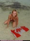 Lindsey-Oh-Canada-n7a39chnl6.jpg