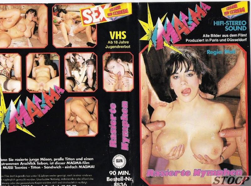 Bizarre dvd fisting shop vhs arab