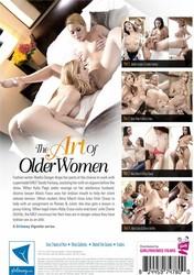 429adlxisu8d - The Art Of Older Women