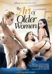 e4zdvhmwiqq1 - The Art Of Older Women