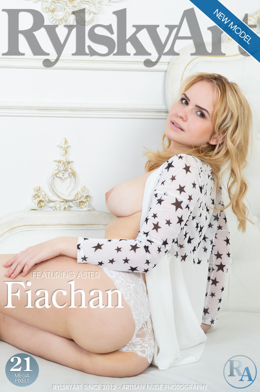 Aster - Fiachan  (2019-05-29)