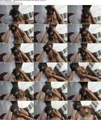 MrandMrsBond_-__PornHubPremium__-_He_Made_Me_Choke_on_his_Dick_While_I_was_Handcuffed_-_1080p.mp4.jpg
