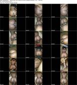 MrandMrsBond_-__PornHubPremium__-_Amateur_Ebony_Teen_Fucking_and_Cumshot_Compilation_Unreleased__-_Part_2_-_1080p.mp4.jpg