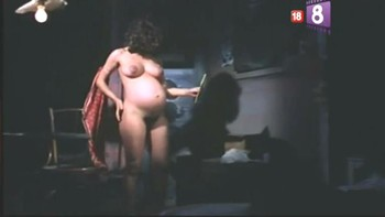 Nude Actresses-Collection Internationale Stars from Cinema - Page 14 9xylvl6lve1z