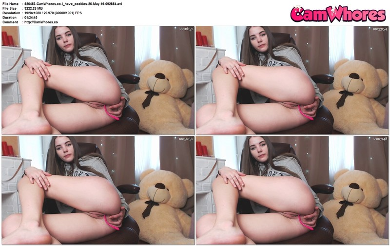 CamWhores i_have_cookies-26-May-19-092854 i_have_cookies chaturbate webcam show