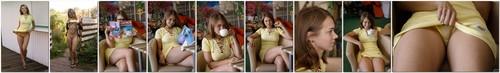 1560482701_sofiaorlova [Zishy] Sofia Orlova - Chaika Shakira zishy 07130
