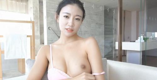 黑丝高跟模特摄影师淫射高清[avi/491m]