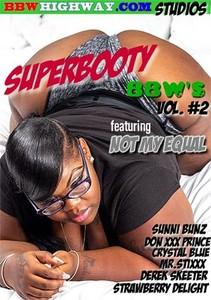 nojv55xnjhda Superbooty BBWs Vol. 2
