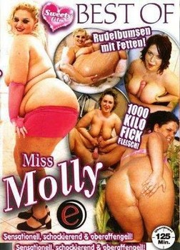 Best Of Miss Molly