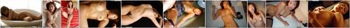 1560792437_gra_yuna-mz125 [Graphis] Gals No. 036 - Yuna Mizumoto
