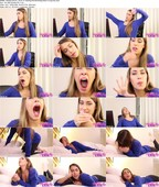KimberLeeLive_18.02.13.Yawning.And.Stretching.After.A.Long.Day.mp4.jpg