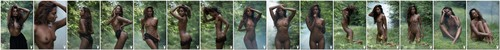 [Playboy Plus] Nirmala Fernandes - Natural Impulse - idols