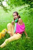 Natasha-NS-Garden-naked-freshy-harvest-r7bffixqlz.jpg