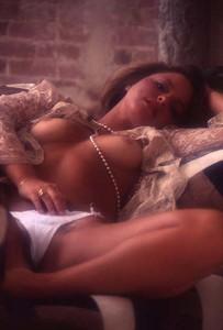 nackt Kennedy Sheila Classic Era