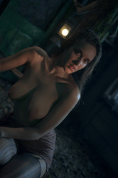 Emily-J-The-Hut-In-The-Forest-%28120-photos%29%285616-X-3744%29-z7b4wbl77x.jpg