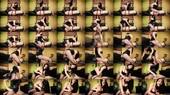 The Facesitting CBT Game - Goddess Alexandra Snow