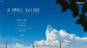 NTRMAN - A Small Village Version 0.7a