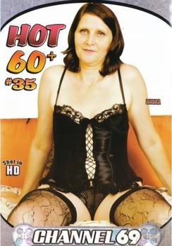 Hot 60 Plus #35
