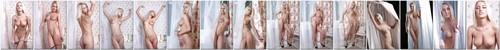 [Domai] Margarita B - Photoset 01 - idols