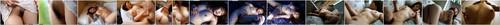 1562004620_gra_shizuku027 [Graphis] Gals No. 040 - Shizuku Tsukino