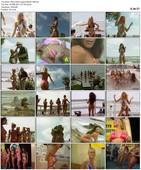 Bikini Bash: Laguna Beach (2000)