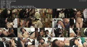 MIDE-647 Packed Pervert Shida Yukina sc3-4