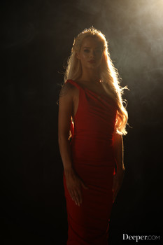Elsa Jean           Name: Sex Doll    Size: 55
