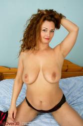 Carina-F-Ladies-With-Toys-x140-4800px-q7bqx5ex6d.jpg