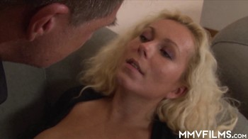 Gorgeous Milf MMVFilms