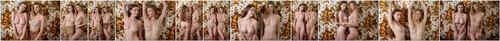 [TheEmilyBloom] Emily Bloom, Kaylee - Wallflowers - idols