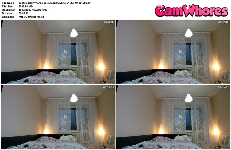 CamWhores cutesnowwhite-01-Jul-19-181205 cutesnowwhite chaturbate webcam show