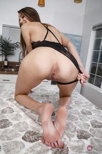 Natalia Nix @TK 3x0t¡cs • Latinas #371111