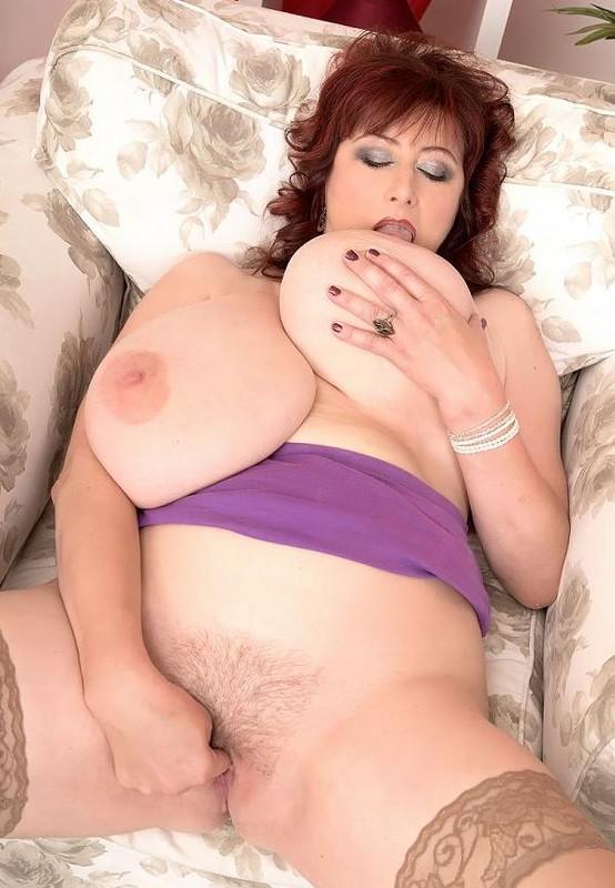 Gya big tits rack em up Gya Roberts Rack Em Up Naturals Breast Hd 720p