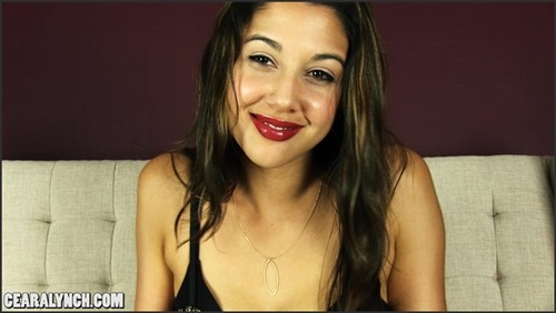 You Will Be Mine - CearaLynch  - iwantclips