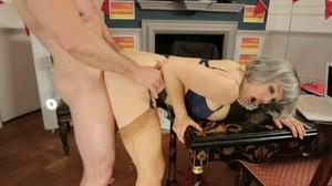 Rebecca More - Hard Brexxxit sc1, HD