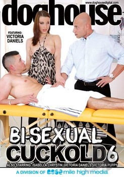 Bi Sexual Cuckold # 6