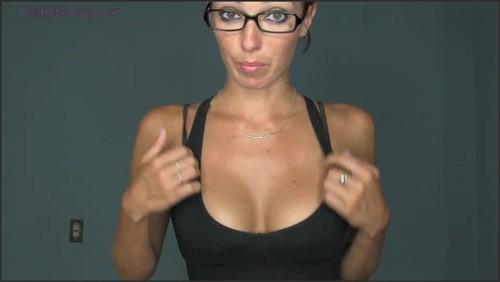 Your Sex Therapist-Fantasy - Bratty Bunny  - iwantclips