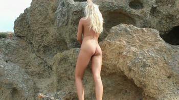 Naked Glamour Model Sensation  Nude Video - Page 4 8x9fnk8pye64