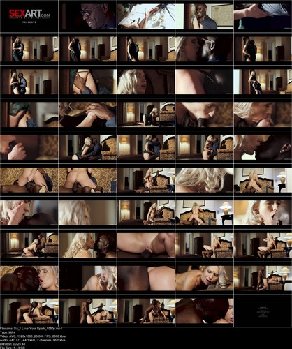 1563909009_sa [Sex-Art] Joss Lescaf, Angelika - I Love Your Spark