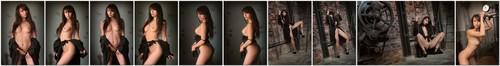 [ArtOfDan] Malina - Pantera 1563986468__cover