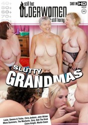 img2jurtcknv - Slutty Grandmas