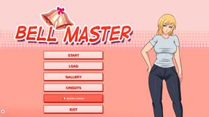 Mip - Bell Master Version 1.0.0